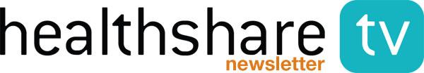 healthsharetv news