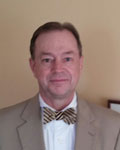 Doug Sherlock, CFA, President, Sherlock Company