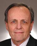 Ted Nussbaum